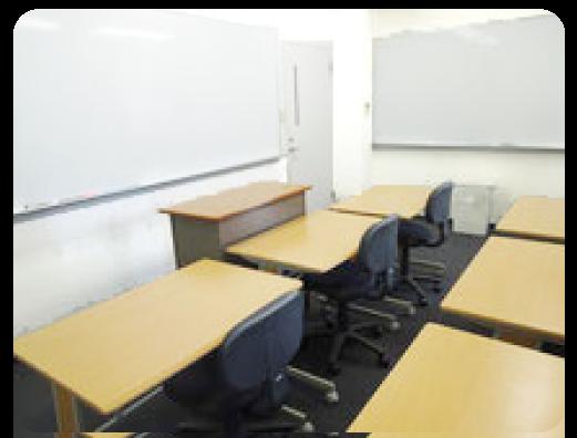 個別指導教室②