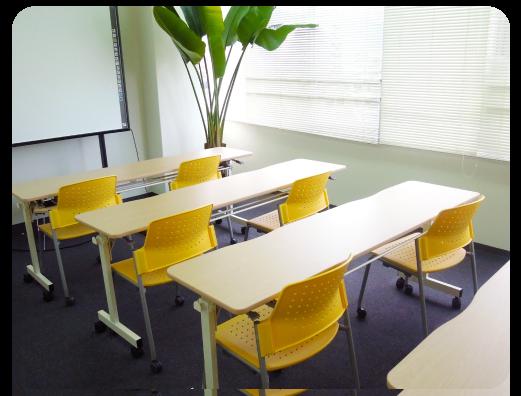 個別指導教室①
