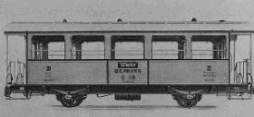 802-001 Werkaufnahme SIG, 1910