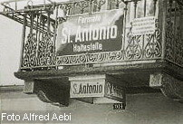 510-013 Foto Alfred Aebi