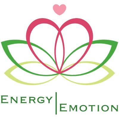 Praxis Energy Emotion Nagold - Prävention Gesundheit & Wellness
