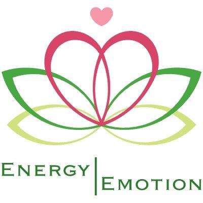 Praxis Energy Emotion Nagold - Prävention Gesundheit & Wellness