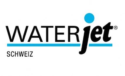 https://www.waterjet.ch/