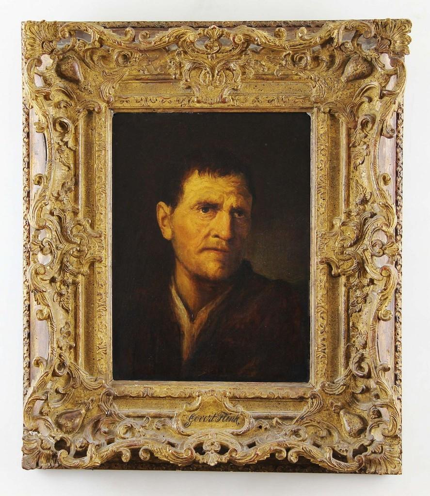 Altmeister Gemälde, Gemäldeauktion & Gemäldeankauf