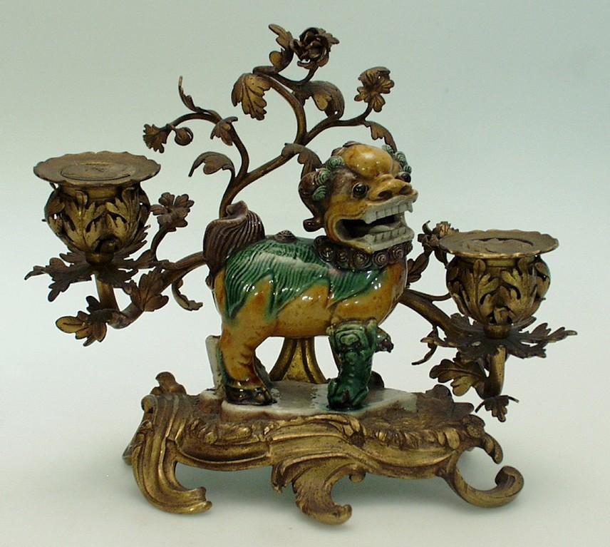 Asiatika Bielefeld, Ankauf oder Auktion