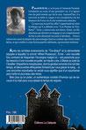PROMO - Pack 3 tomes Les pendus de Tire-Boeuf