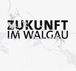 """Festabend """"Raumplanung im Walgau & Buchpräsentation Walgau II"""""""