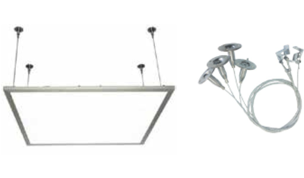 pannelli led benvenuti su alled. Black Bedroom Furniture Sets. Home Design Ideas