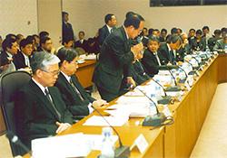 資源エネルギー庁会議