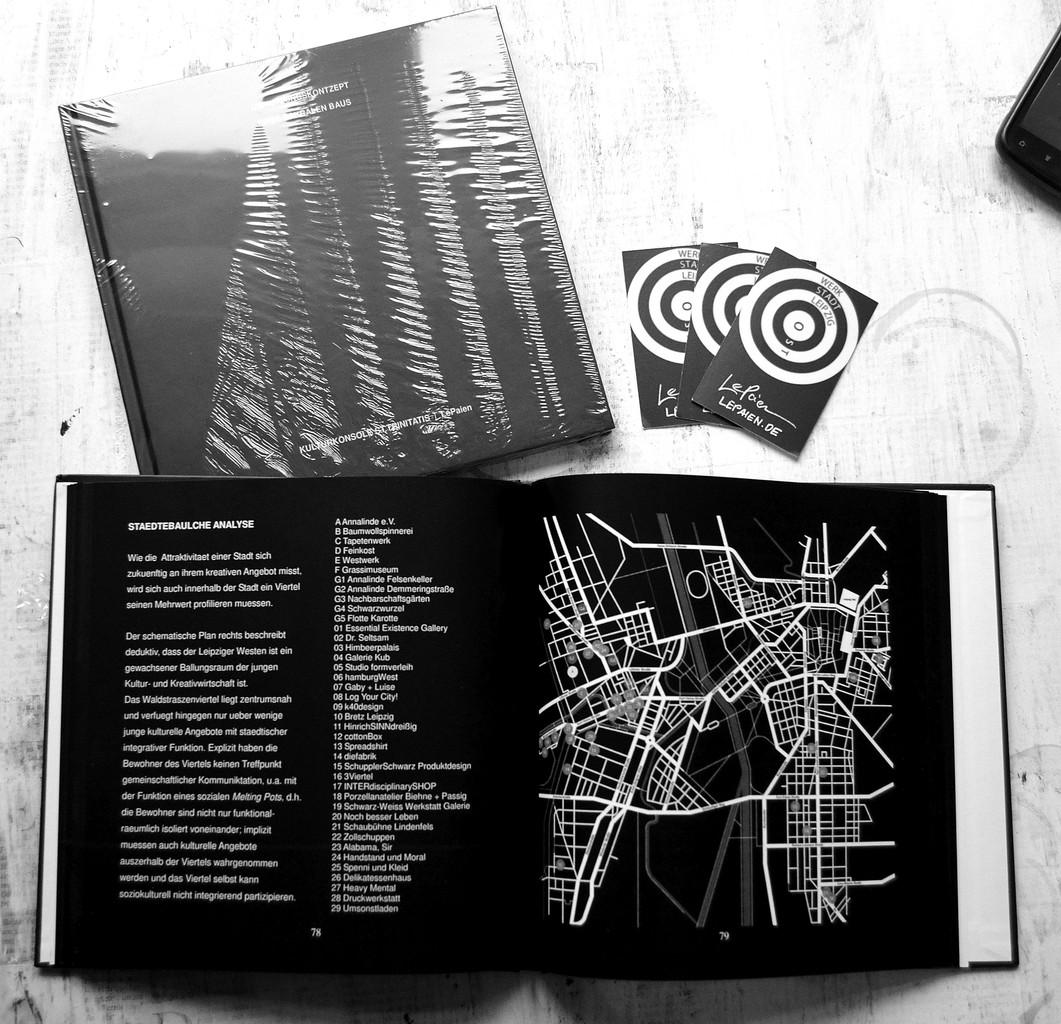 Erfreut Schematische Designbedeutung Galerie - Die Besten ...