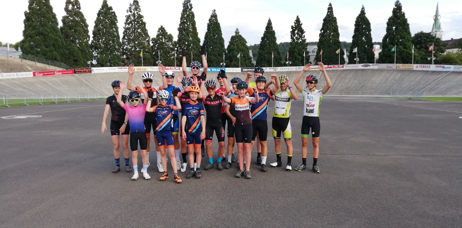Cycling Academy: Return on Investment