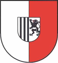 Gemeinde Wutha-Farnroda