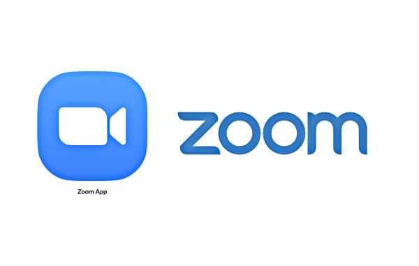 ZOOMを使ってオンライン相談をしています
