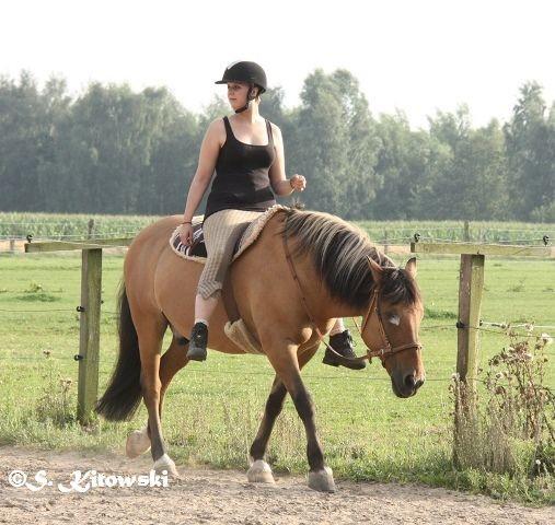 20.08.2012 Max und Katha