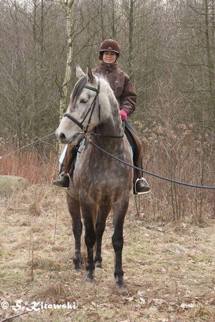 26.02.2011 Momo und Sina