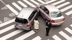 交通事故 治療 むち打ち 札幌中央区