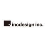 incdesign inc.