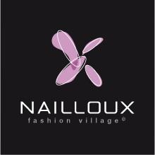 Gites des Camparros à Nailloux : logo du outlet village