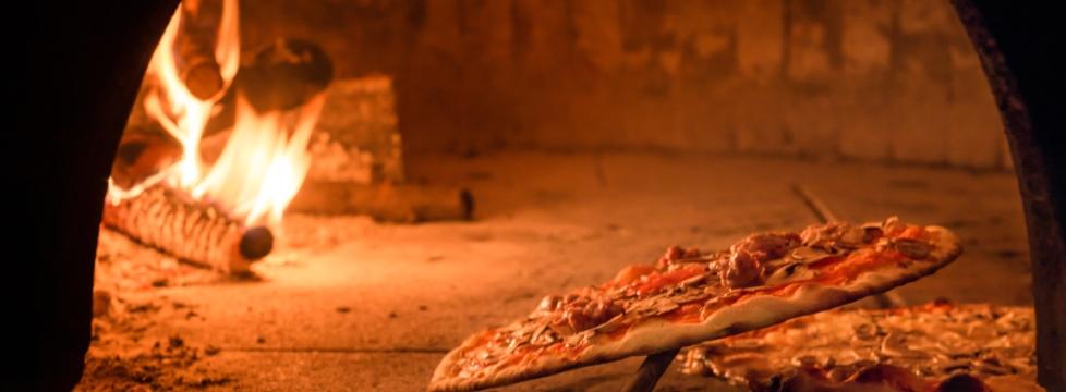 <h2>Pour les professionnels</h2><p>Restaurant grillades, Pizzeria...</p>