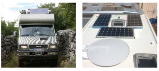 dcsolar-ecolux-series-solar-panels-with-70-watt-and-110-watt-for-charging-of-12-volt-batteries-solar-modules-with-frame-for-caravans-camper-vans-and-vans- inexpensive-solar-modules-with-sunpower-solar-cells-also-as-a-complete-set-with-110-watt-ko