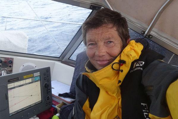 Andrea Fuchs