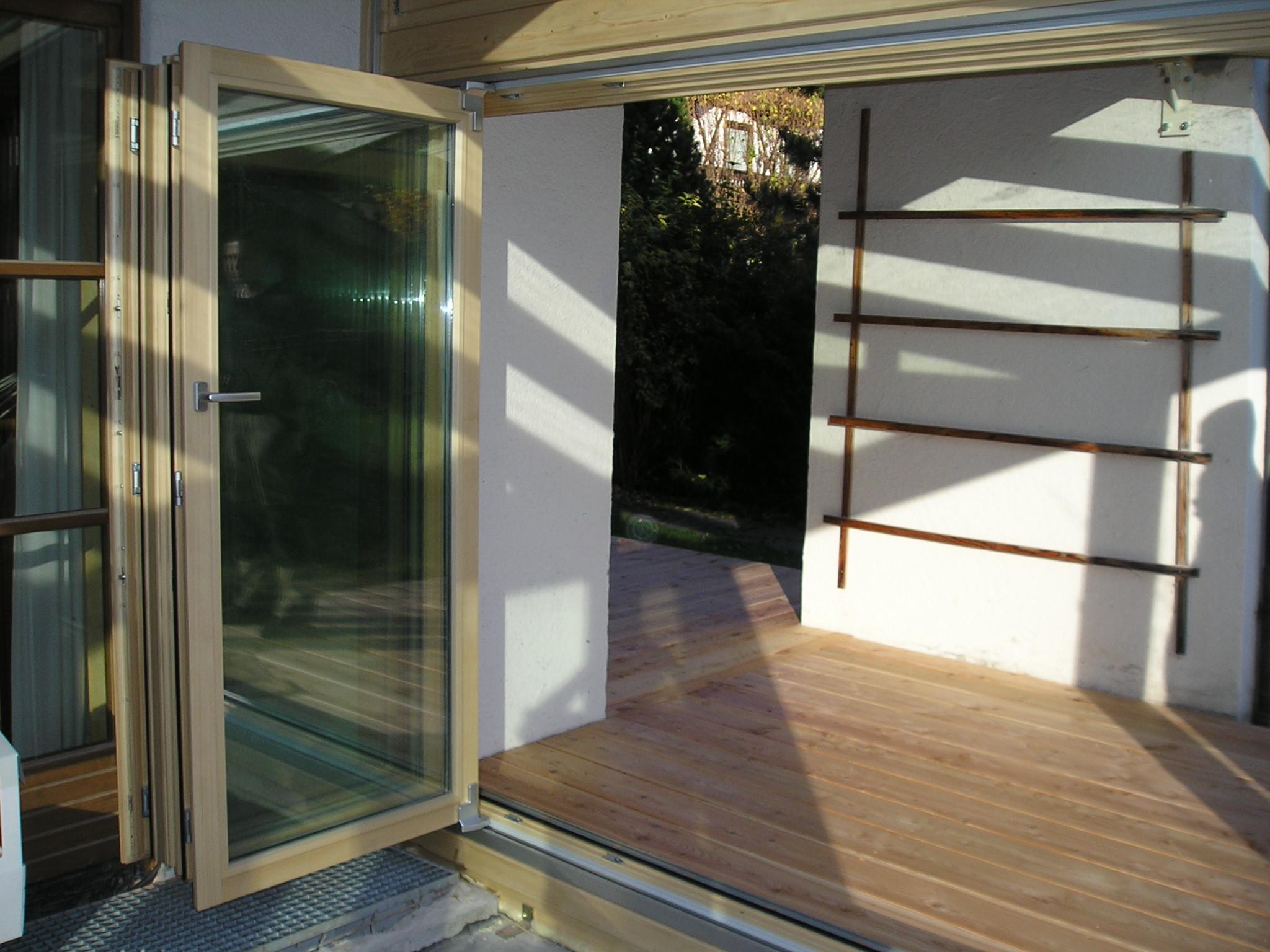 wintergarten romberg schreinerei rollladen 86975 bernbeuren. Black Bedroom Furniture Sets. Home Design Ideas