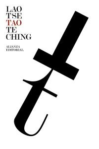 Tao te Ching; Laozi; Taoismo; China;