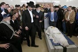 L'antisémitisme tue en France