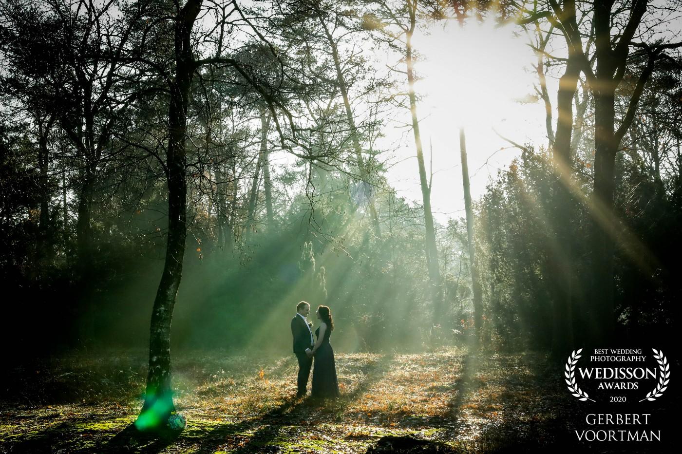 Best wedding photography Wedisson awards 2020