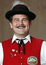 Claus Fritz