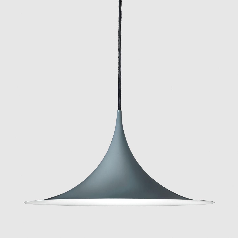 Antracite grey