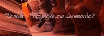www.mareikehartl.de