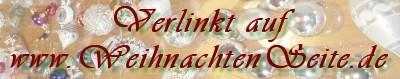 www.weihnachtenseite.de
