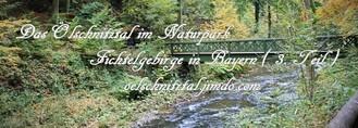 http://oelschnitztal.jimdo.com