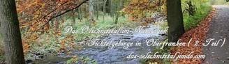 http://das-oelschnitztal.jimdo.com