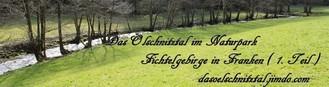 http://dasoelschnitztal.jimdo.com