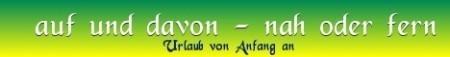 www.alles-wasduwillst.de