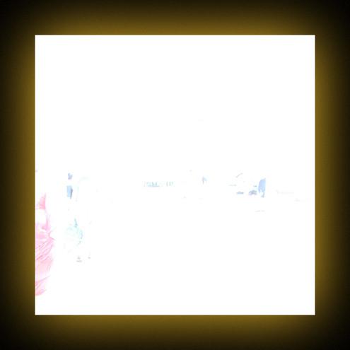 """Antonio D. Resurrección. """"_m_r _st_v_l"""". 20 x 20 cm. 2012"""