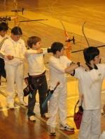 Notre concours spécial jeunes 2010