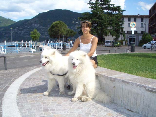In Iseo