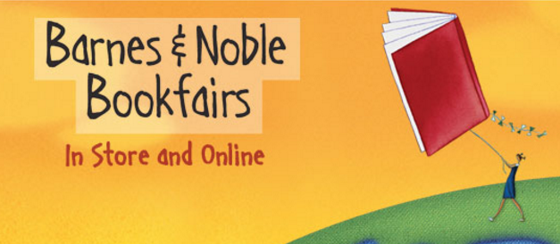 Barnes And Noble Summer Reading 2020.Barnes Noble Bookfair And Homeschool Mini Conference