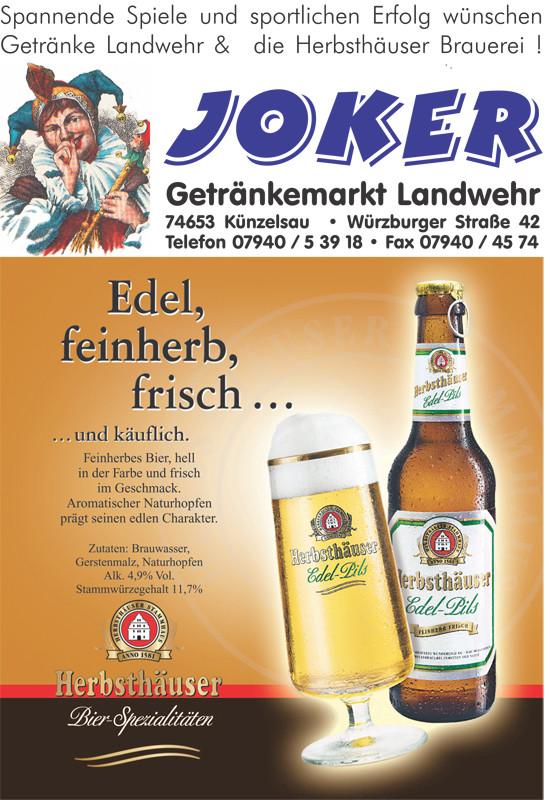 Getränke Landwehr - F.C. Phoenix 2002 Nagelsberg e.V. - Fußball in ...