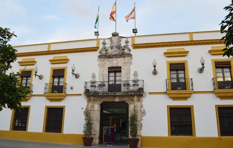Conseguimos que la Audiencia Provincial de Sevilla ordene investigar al Ayuntamiento de Utrera