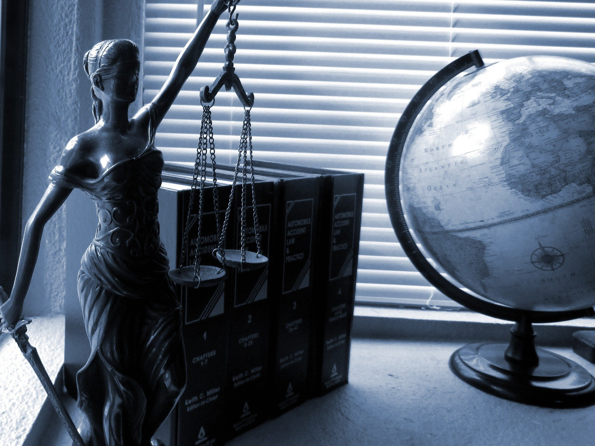 Innovación en el arraigo laboral para el Derecho de extranjería en España