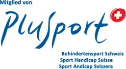 PluSport Logo