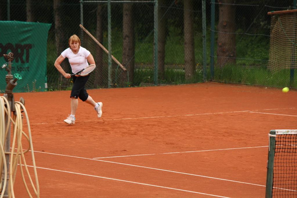 Monika Schmitt (Damen 40)