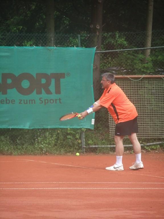 Andreas Weingarth (Herren 2)