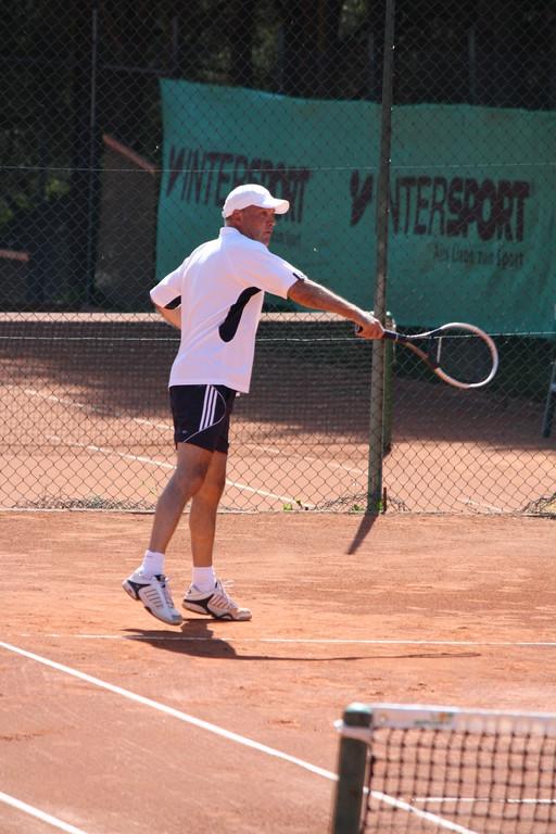 Ranko Karch (Herren 55)
