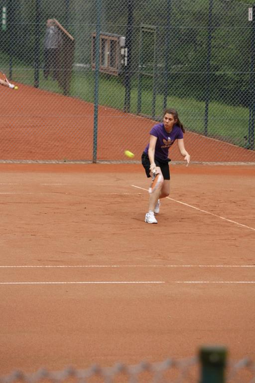 Kristina Karch (Damen)