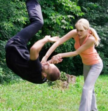 bullying delandselfdefense stetsonjiujitsu deland martial arts orangecitymartialarts